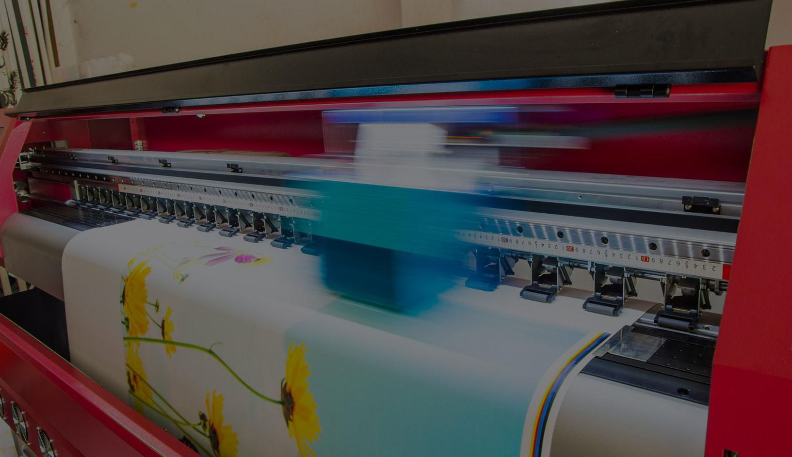 drukarnia-wielkoformatowa