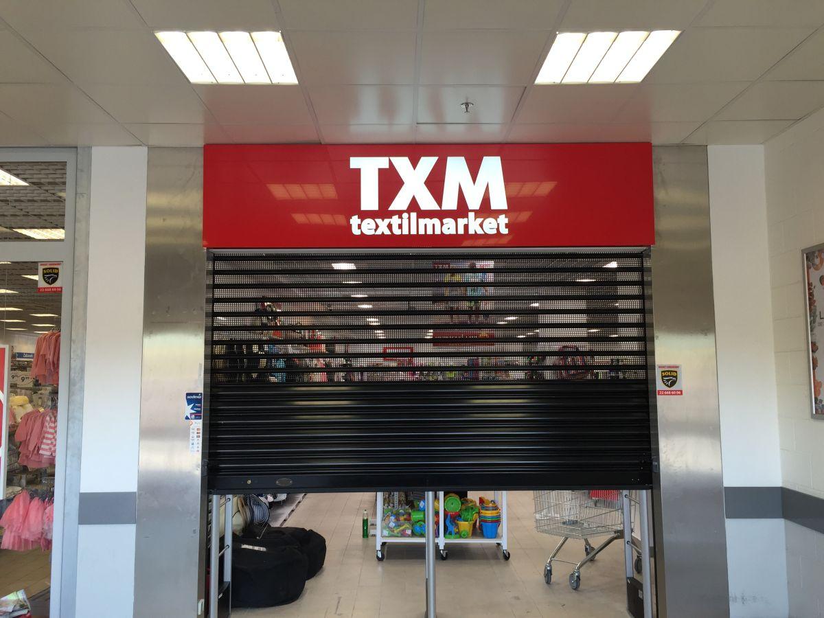 kasetony-reklamowe-txm-1