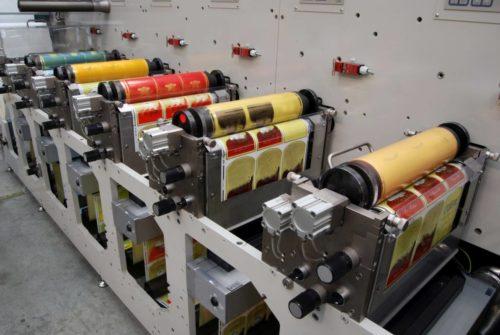 Jak wygląda drukarniawielkoformatowa?