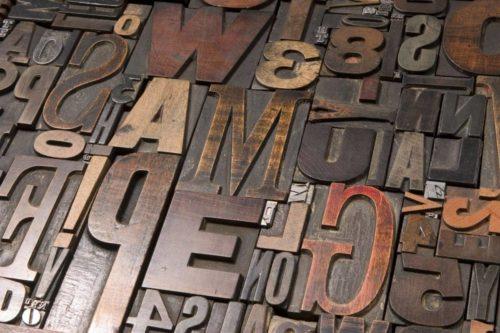 Litery 3D – czy warto w niezainwestować?