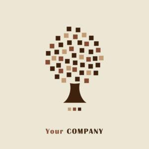 logo-identyfikacja wizualna